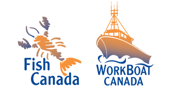 Fish Canada Workboat Canada