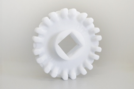 10T 40mm Sprocket