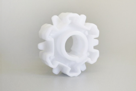 6T 30mm Sprocket