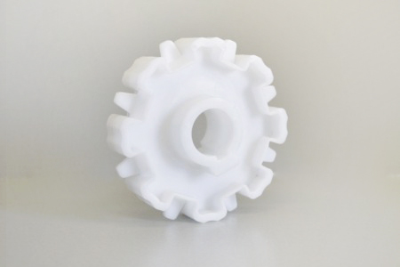 8T 30mm Sprocket