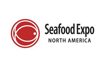 Seafood Expo 2016