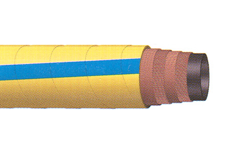 Super Service Air Hose