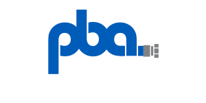 PBA Industrial Supplies