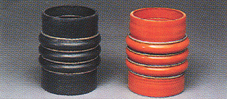 FlexFast Couplings