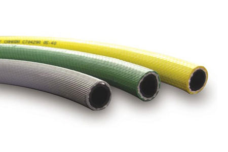 Agricultural Spray Hose