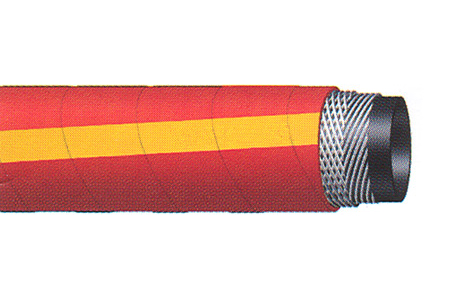 CB Steam 250 Hose