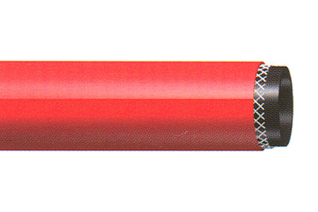 Premium General Purpose Hose