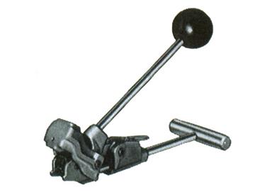 PunchLok Tool