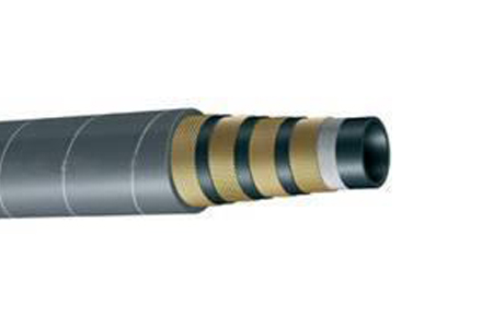 M412N High Pressure Hose